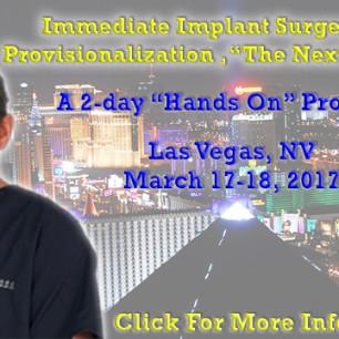 Vegas Event