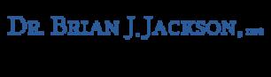 Brian Jackson, DDS